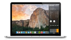 macbook-prices