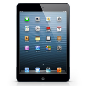 ipad-mini-prices