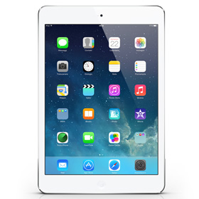ipad-mini2-prices