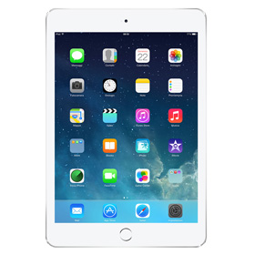 ipad-mini3-prices