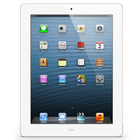 ipad3-prices