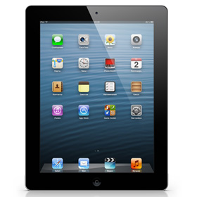 ipad4-prices