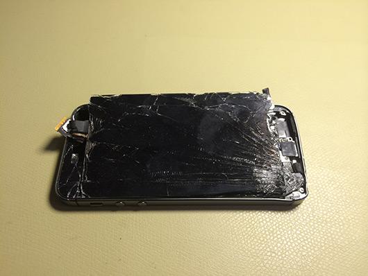 iphone5s-fixed