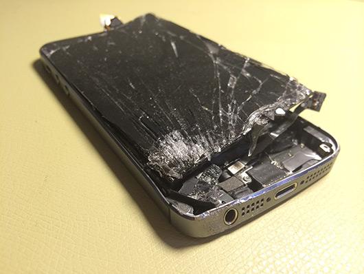iphone5s-repair