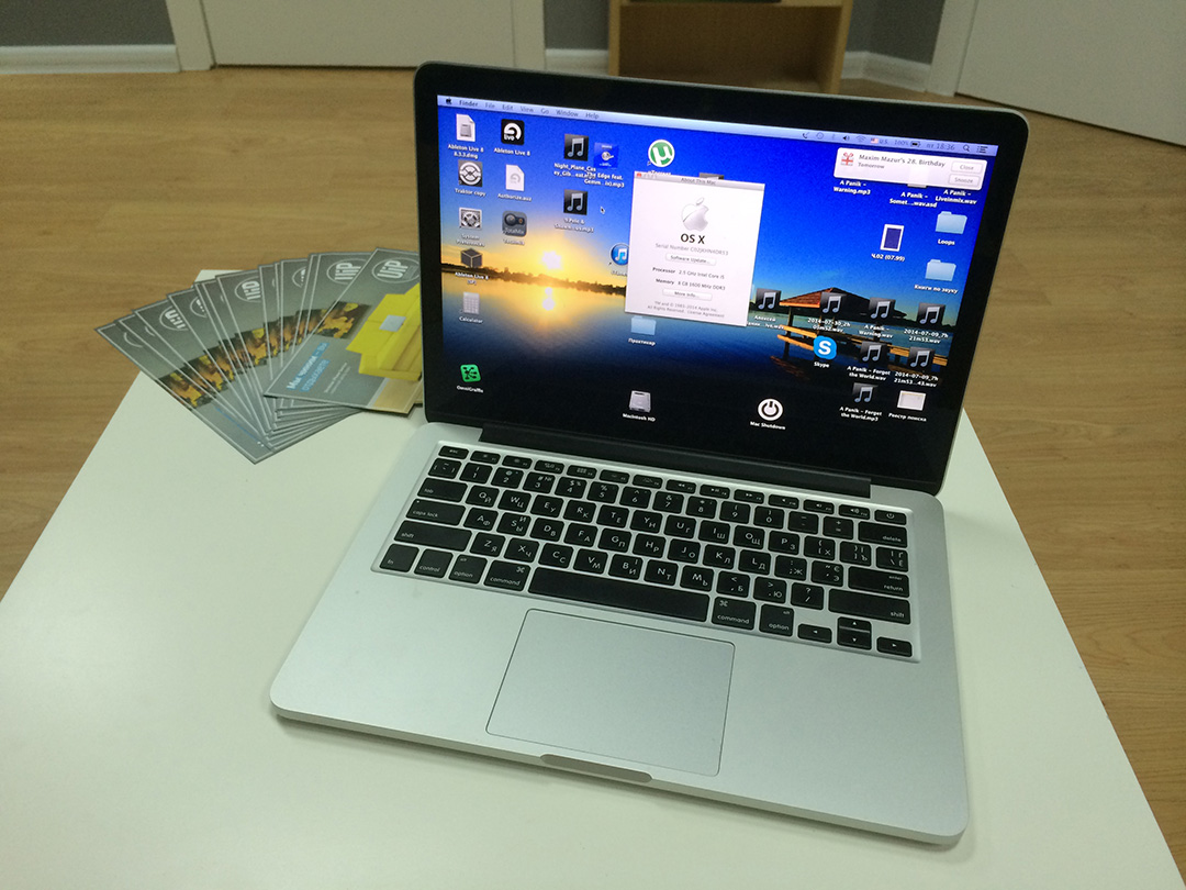 macbook-pro-retina-fixed