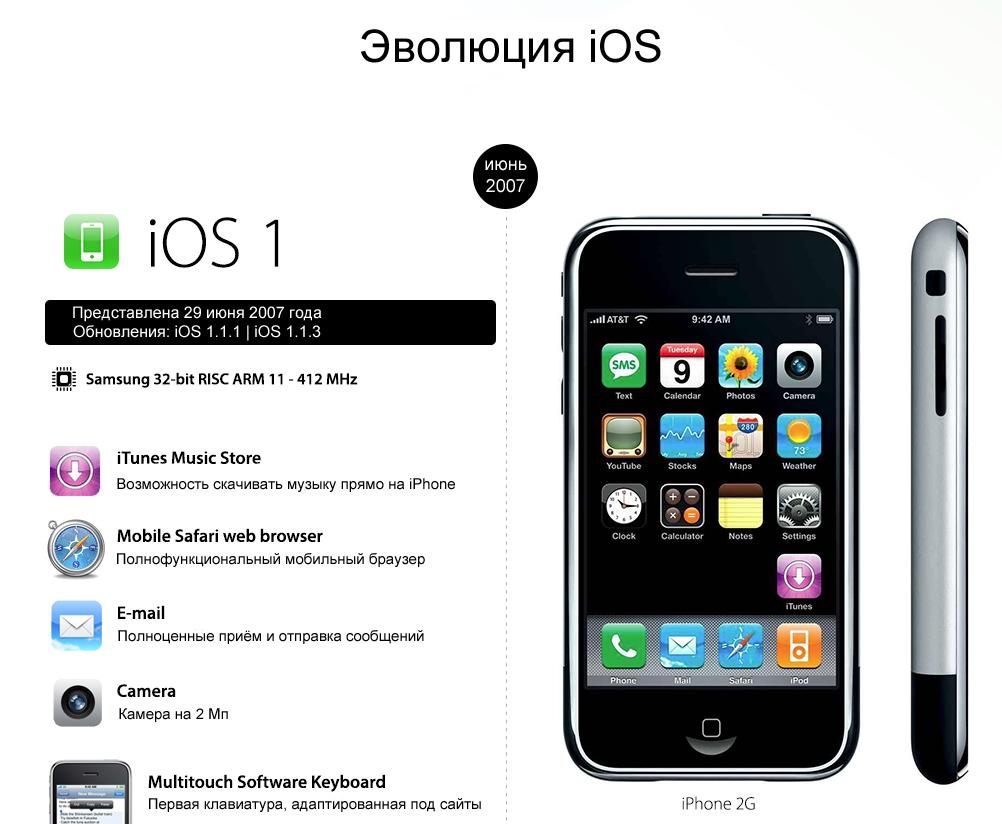 Скриншот 2014-09-29 15.42.06