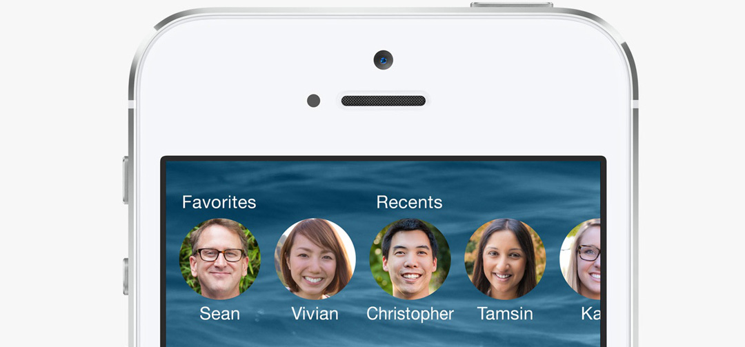 iOS-8-Features-Recent-Contacts