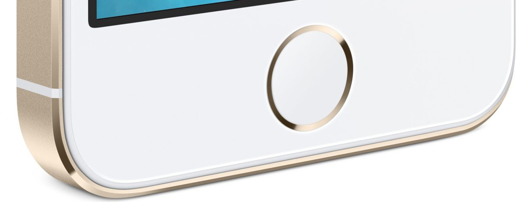 5s-home-button-gold
