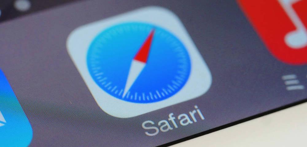 Safari-iOS-8