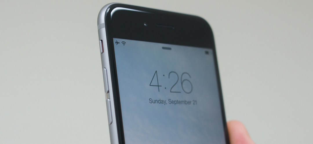 iphone6-review-0318