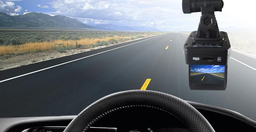 180-Degree-Swivel-Car-DVR