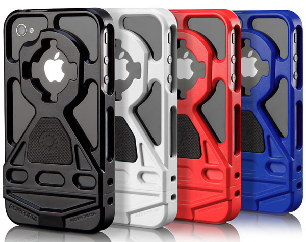 1338790190_rokbed-v3-mountable-rokform-case-iphone