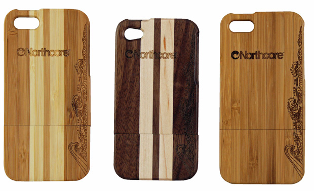 Iphone-case-range