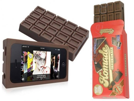 chocolate-iphone-case-550x412