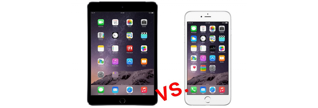 iphone-6-plus-vs-ipad-mini-3