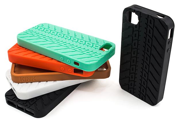 iphone-case-web-800