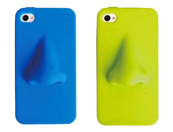 nose-iphone-case-2