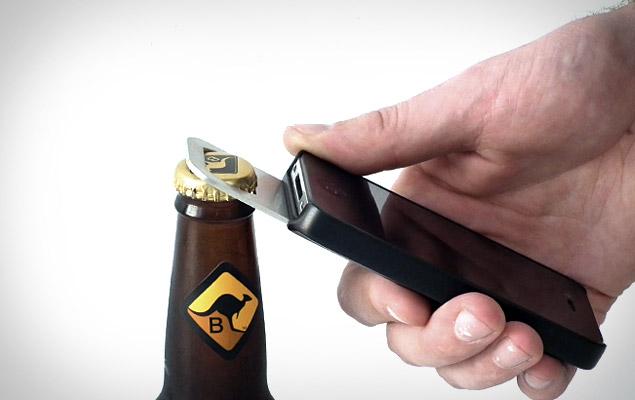 opena-iphone-case