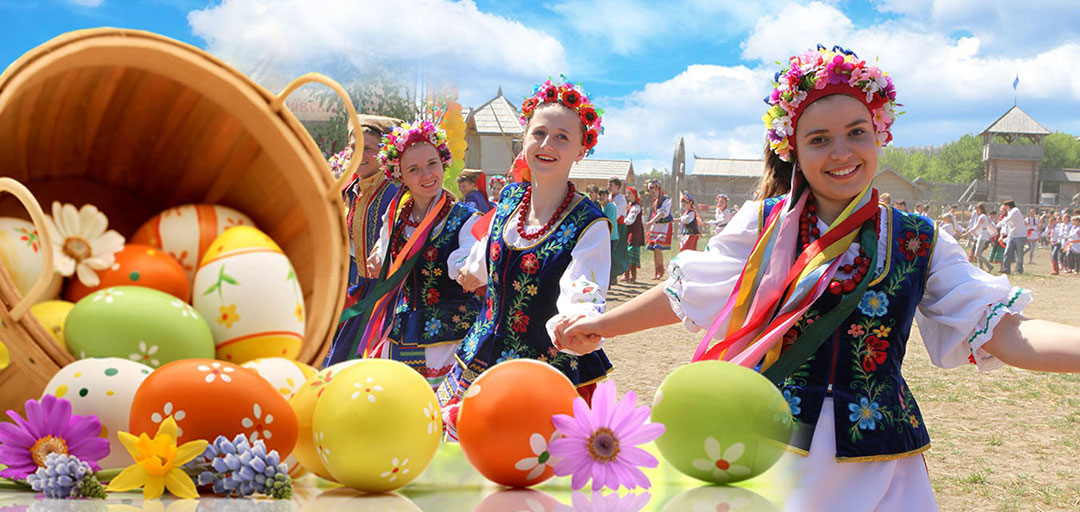 easter-holidays-2015-uipservice