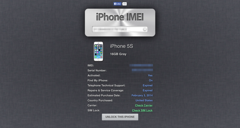 iphone_check_8