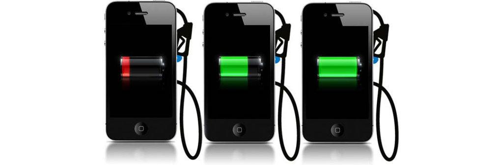 Как зарядить айфон 5 без зарядки в домашних условиях без шнура