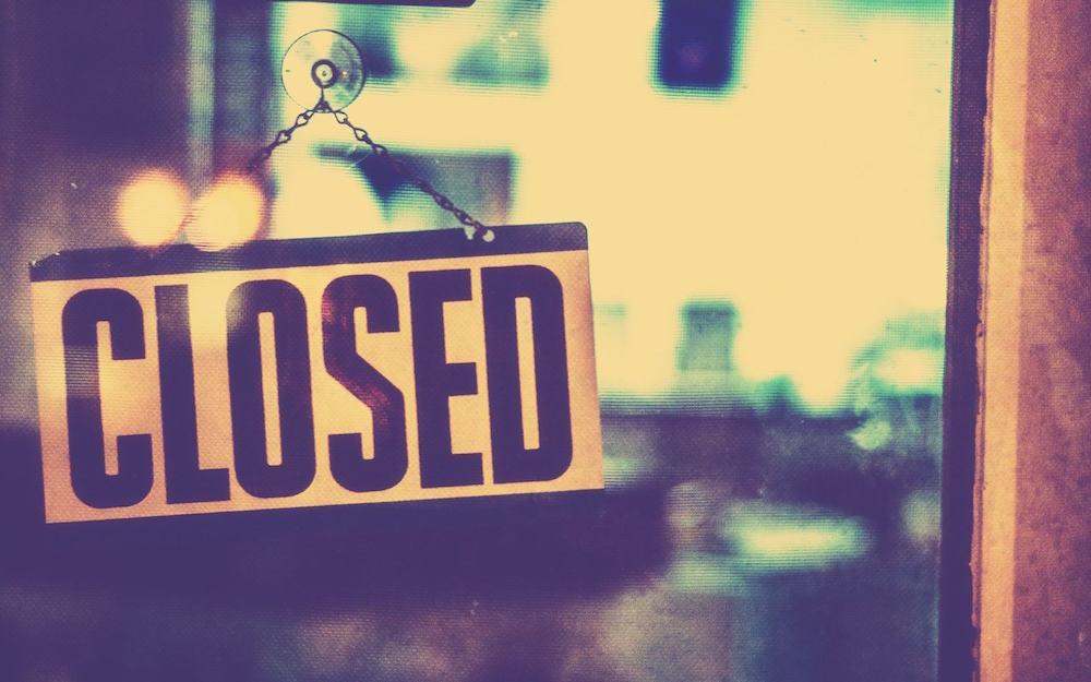 uipservice_closed_saturday