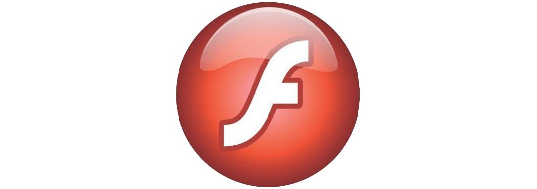 Как удалить Flash из OS X