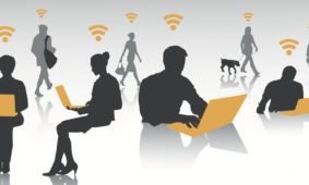 Почему лучше отключить «Помощь с Wi-Fi»