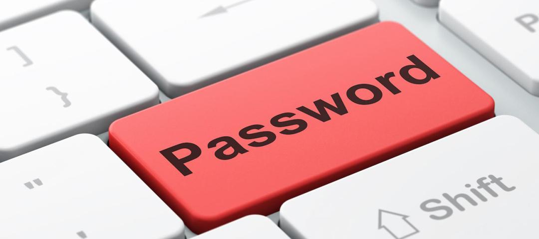 Pdf с паролем как открыть