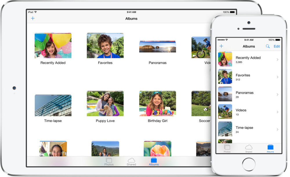 iOS-8-Photos-App