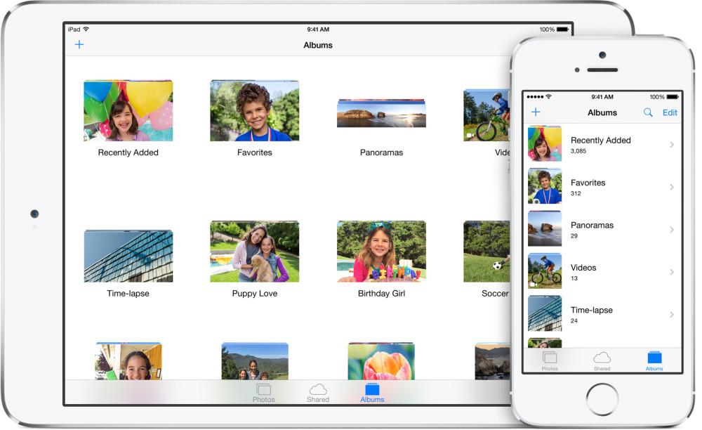 iOS-8-Photos-App