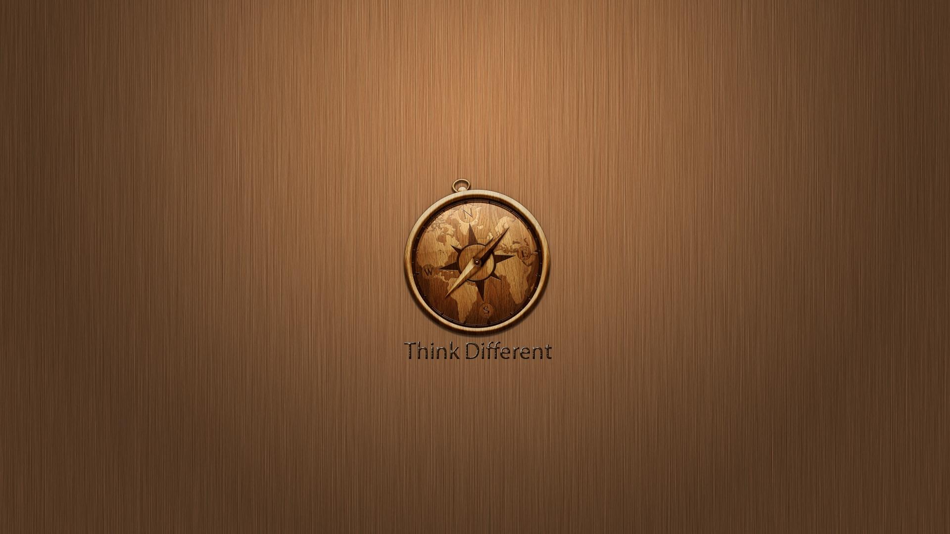 apple_safari_browser_internet_mac_30916_1920x1080