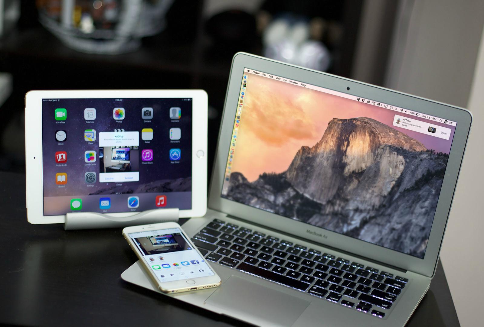 airdrop_iphone_ipad_mac_hero