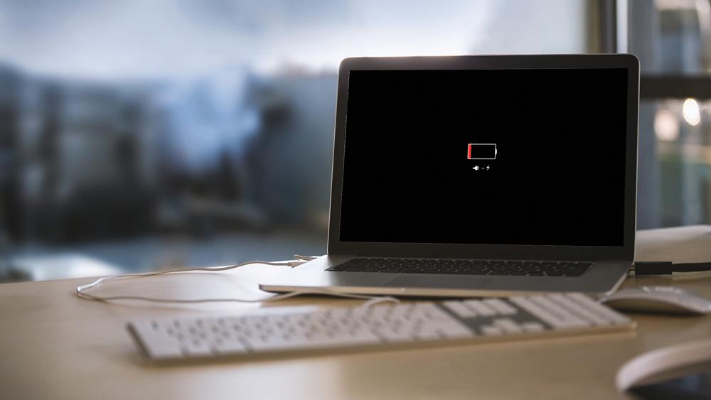 macbook-low-battery