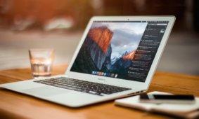 Как грамотно настроить уведомления на Mac