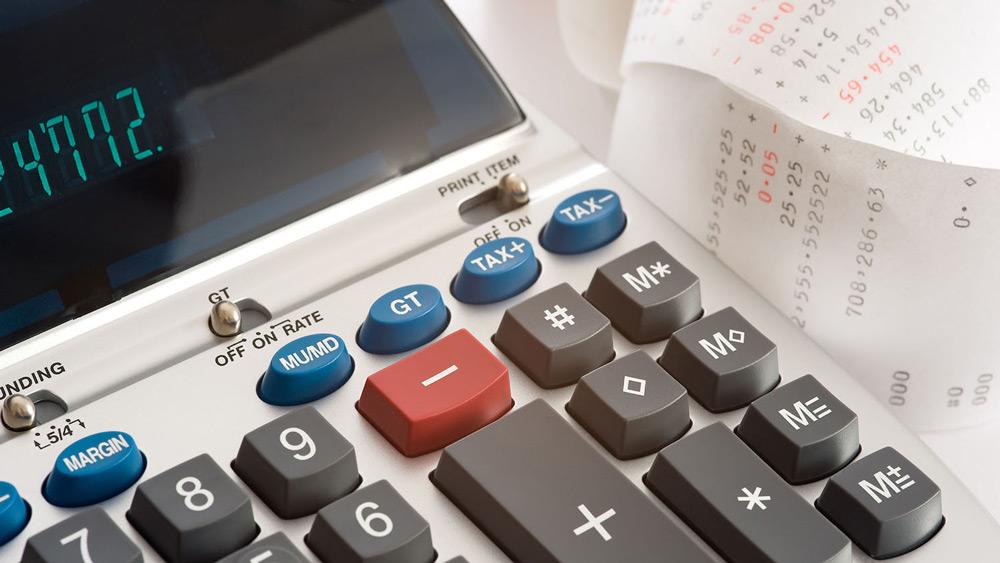 pic1_calculator