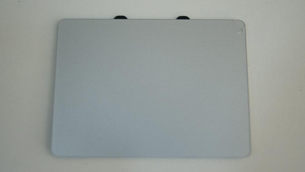тачпад MacBook