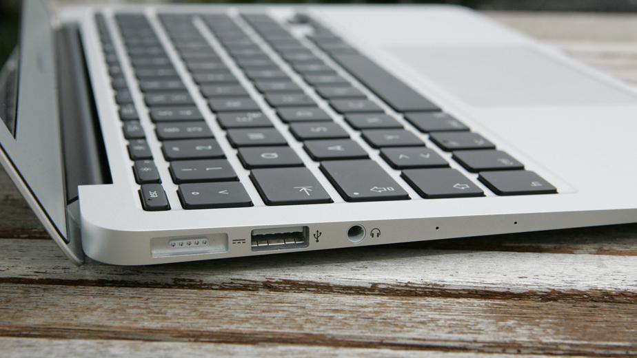 Чем полезен сброс параметров SMC и PRAM на Mac