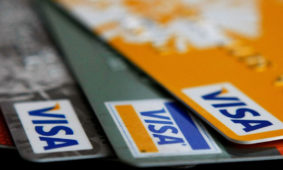 Как добавить банковскую карточку для автозаполнения в Safari