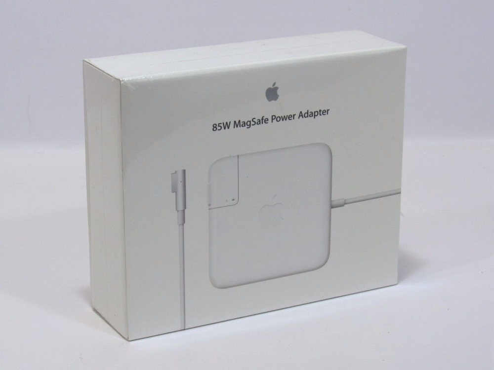 Magsafe-Box