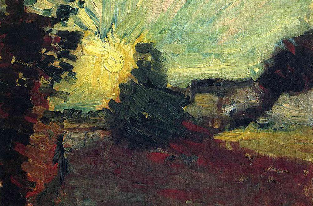 independence-Matisse