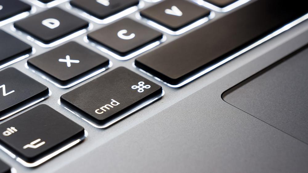 keyboard-hero