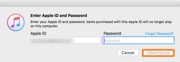 enter-apple-id-and-deauthorize-593x206