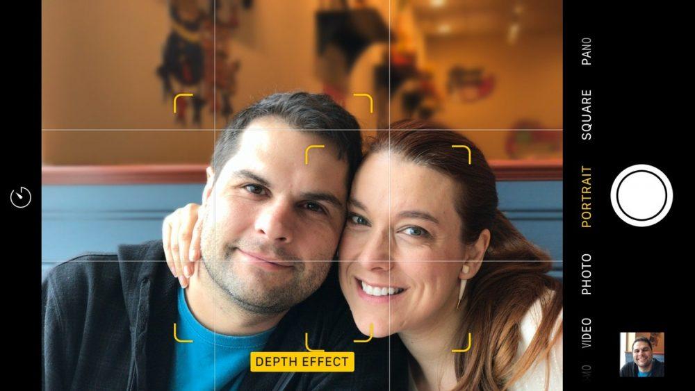 iphone-7-plus-portrait-screenshot