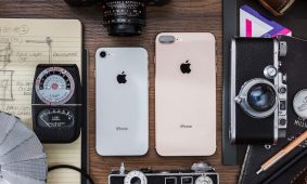 iphone-8-and-iphone-8-plus