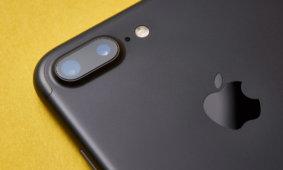 гарантийное обслуживание apple