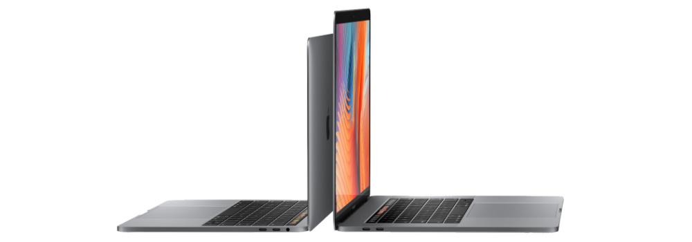 гарантийный ремонт MacBook