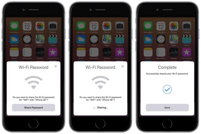 wi-fi-ios 11