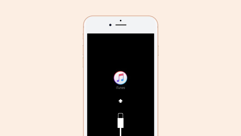 iphone-dfu