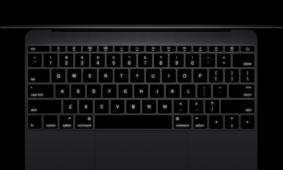 расширенная программа замены и ремонта macbook pro